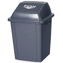 塑料室内垃圾桶